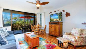 Maui Vista condo # 2315, Kihei, Hawaii - photo 1 of 28