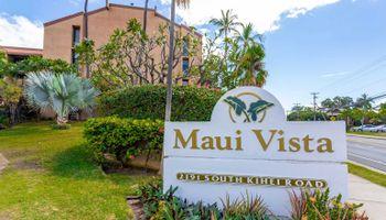 Maui Vista condo # 1306, Kihei, Hawaii - photo 1 of 10