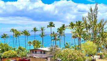Maui Vista condo # 1418, Kihei, Hawaii - photo 1 of 21
