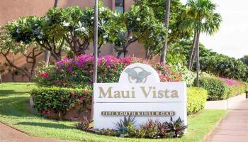 Maui Vista condo # 1324, Kihei, Hawaii - photo 1 of 30