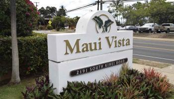 Maalaea Mermaid condo # 401, Wailuku, Hawaii - photo 1 of 3