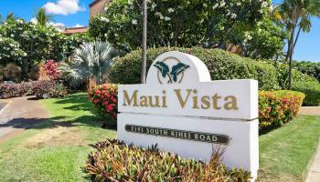 Maui Vista condo # 2415, Kihei, Hawaii - photo 1 of 30