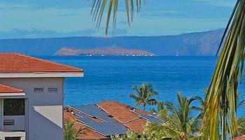 Maui Vista condo # 3403, Kihei, Hawaii - photo 2 of 29