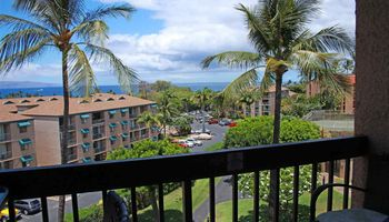 Maui Vista condo # 3403, Kihei, Hawaii - photo 3 of 29