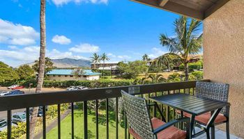 Maui Vista condo # 3415, Kihei, Hawaii - photo 1 of 15