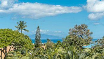 Maui Vista condo # 3421, Kihei, Hawaii - photo 1 of 30