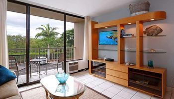 Pacific Shores condo # A201, Kihei, Hawaii - photo 1 of 13