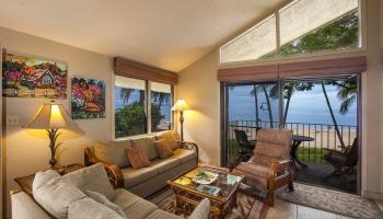 condo # , Kihei, Hawaii - photo 1 of 28