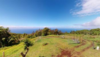 2239 Upper Kanaio Rd  Kula, Hi 96793 vacant land - photo 2 of 2