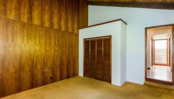 225/255  Kalipo Pl Maui Ranch Estates,  home - photo 12 of 30