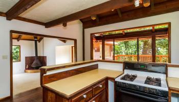 225/255  Kalipo Pl Maui Ranch Estates,  home - photo 14 of 30