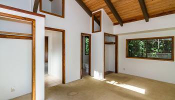 225/255  Kalipo Pl Maui Ranch Estates,  home - photo 17 of 30