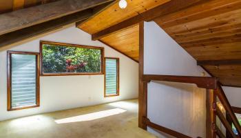 225/255  Kalipo Pl Maui Ranch Estates,  home - photo 19 of 30