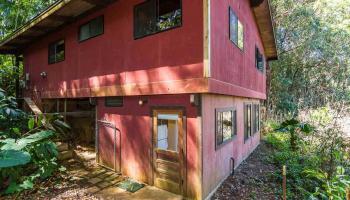 225/255  Kalipo Pl Maui Ranch Estates,  home - photo 20 of 30