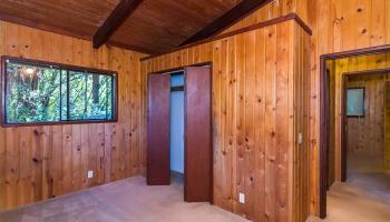 225/255  Kalipo Pl Maui Ranch Estates,  home - photo 25 of 30