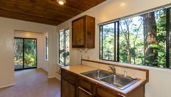 225/255  Kalipo Pl Maui Ranch Estates,  home - photo 26 of 30