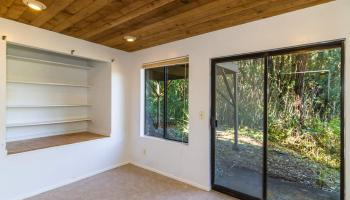 225/255  Kalipo Pl Maui Ranch Estates,  home - photo 29 of 30