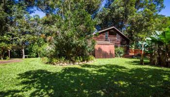 225/255  Kalipo Pl Maui Ranch Estates,  home - photo 5 of 30