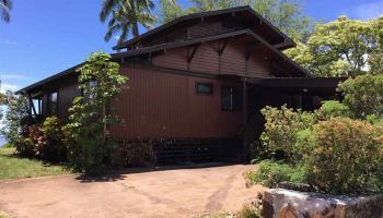 7142  Kamehameha V Hwy Molokai East, Kaunakakai home - photo 0 of 22