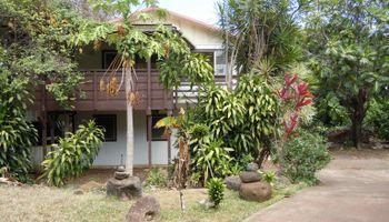2295  Mokuhau Rd ,  home - photo 1 of 26