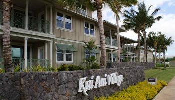 Kai Ani Village condo # 1-202, Kihei, Hawaii - photo 1 of 1