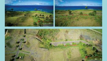 23 Maluaka Pl 8 Kihei, Hi 96753 vacant land - photo 1 of 1