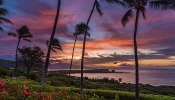 Terraces Manele Bay IV condo # 14A, Lanai City, Hawaii - photo 1 of 1