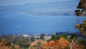 2301 Kamaile St PO Box Wailuku, Hi 96793 vacant land - photo 3 of 28