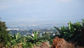 2301 Kamaile St PO Box Wailuku, Hi 96793 vacant land - photo 5 of 28