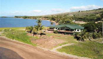 8714  Kamehameha V Hwy ,  home - photo 1 of 20