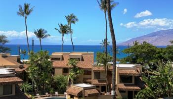 condo # , Kihei, Hawaii - photo 0 of 27
