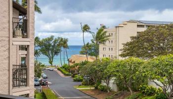 Pacific Shores condo # B312, Kihei, Hawaii - photo 0 of 30