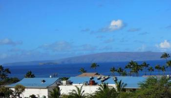 Kihei Alii Kai condo # D-403, Kihei, Hawaii - photo 2 of 30