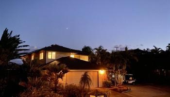 2398  Waipua St ,  home - photo 1 of 22