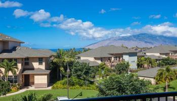 condo # , Kihei, Hawaii - photo 1 of 5