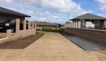 24 Koani Loop Lot 4 Wailuku, Hi 96793 vacant land - photo 1 of 2