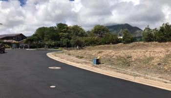 24 One Kea Pl  Wailuku, Hi 96793 vacant land - photo 3 of 15