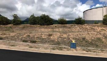 24 One Kea Pl  Wailuku, Hi 96793 vacant land - photo 5 of 15