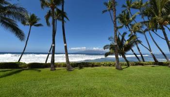 Puamana condo # 254-2, Lahaina, Hawaii - photo 0 of 25