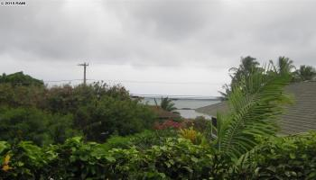 24  Ualapue Pl Ualapue, Molokai home - photo 1 of 7