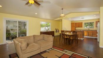 24  Waihili Pl Piilani Village Iii, Kihei home - photo 2 of 21