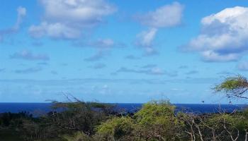 79 Pa Loa Loop Maunaloa, Hi  vacant land - photo 1 of 5
