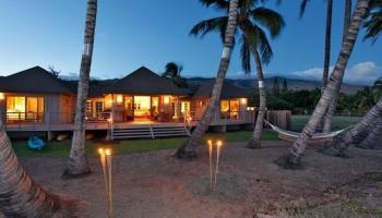 2414  Kamehameha V Hwy ,  home - photo 1 of 30
