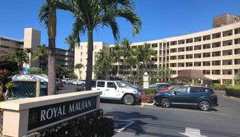 Royal Mauian condo # 401, Kihei, Hawaii - photo 1 of 30