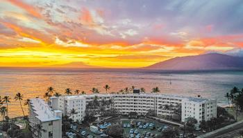 Royal Mauian condo # 419, Kihei, Hawaii - photo 1 of 30