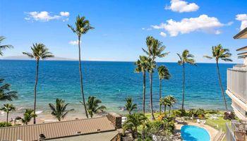 Kamaole Nalu condo # 601, Kihei, Hawaii - photo 1 of 19
