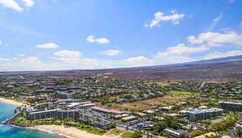 2455 Kihei Rd C3920007 Kihei, Hi 96753 vacant land - photo 1 of 12