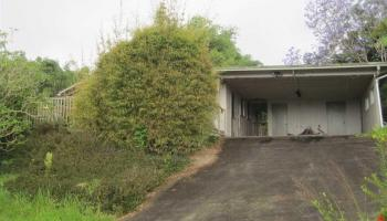 246  Ainakula Rd Kula Lodge, Kula/Ulupalakua/Kanaio home - photo 3 of 17