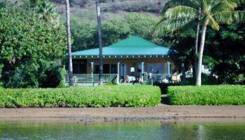 2464  Kamehameha V Hwy Kanoa Beach,  home - photo 1 of 30