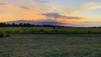685 Olinda Rd Makawao, Hi  vacant land - photo 1 of 20